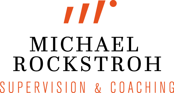 Logo: Michael Rockstroh | Supervision & Coaching